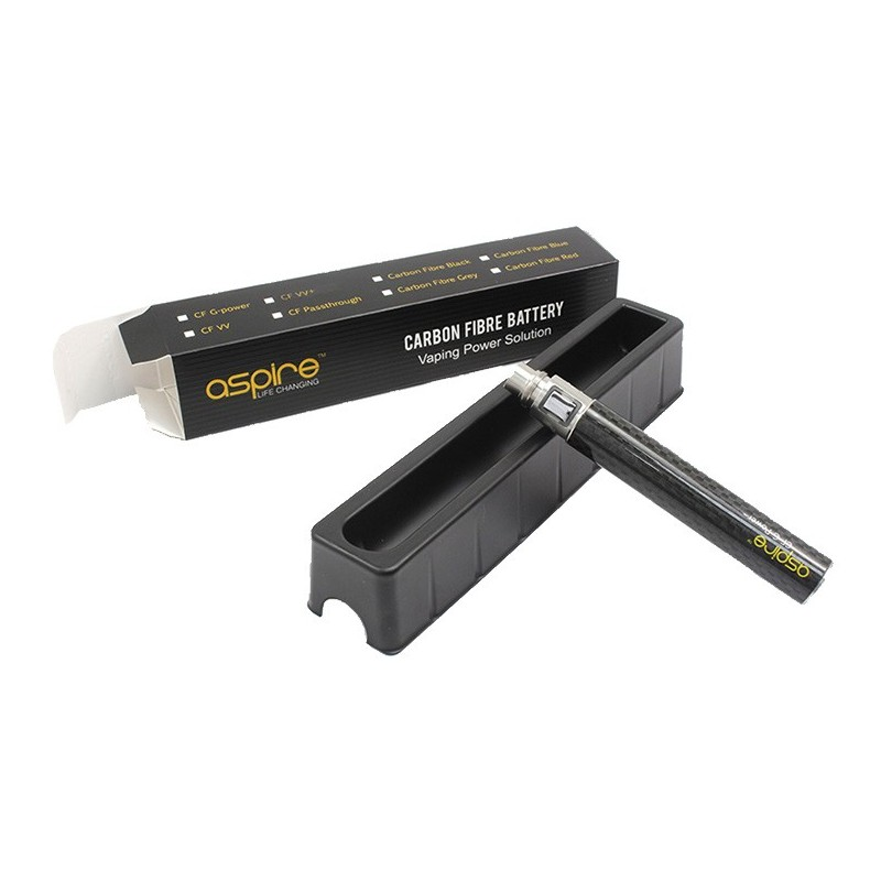 Cyber Flavour Aroma Old Bacco - 10ml