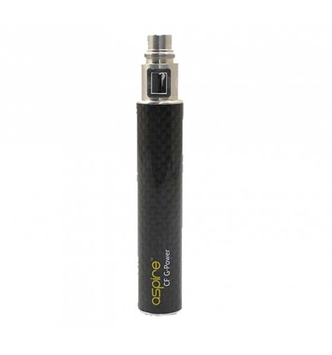 Cyber Flavour Aroma Virginia - 10ml