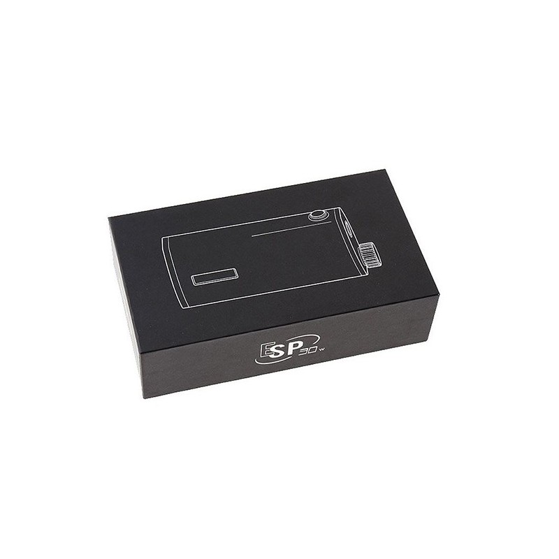 Cyber Flavour Aroma White Cigar - 10ml