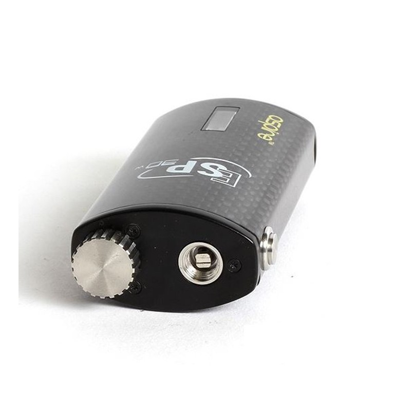 Cyber Flavour Aroma Mr Lemon - Linea Fresh and Fruity - 10ml