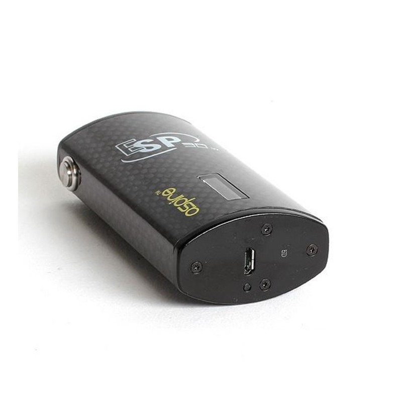 Cyber Flavour Aroma Mr Melon - Linea Fresh and Fruity - 10ml