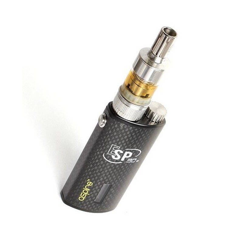 aroma-concentrato-sigarette-elettroniche-mister-grape-by-cyber-flavour-fresh-and-fruity-10ml