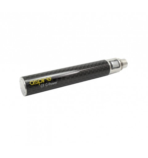 Aroma-Pesca.Mango-By-Cyber-Flavour-Linea-Plus - 10ml