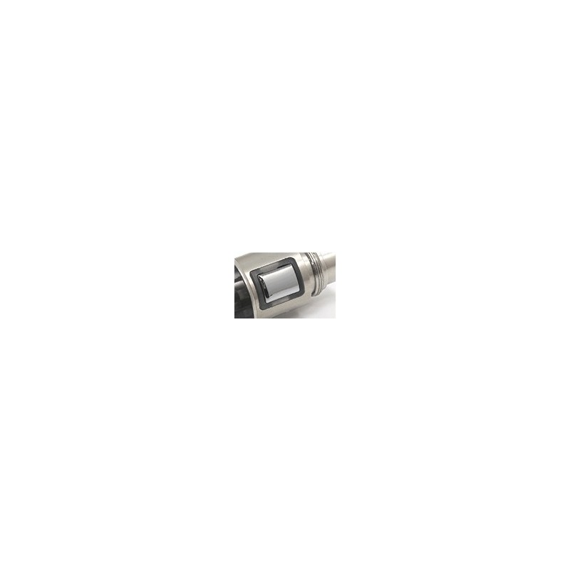strong-by-cyber-flavour-ejuice-12ml-distillato