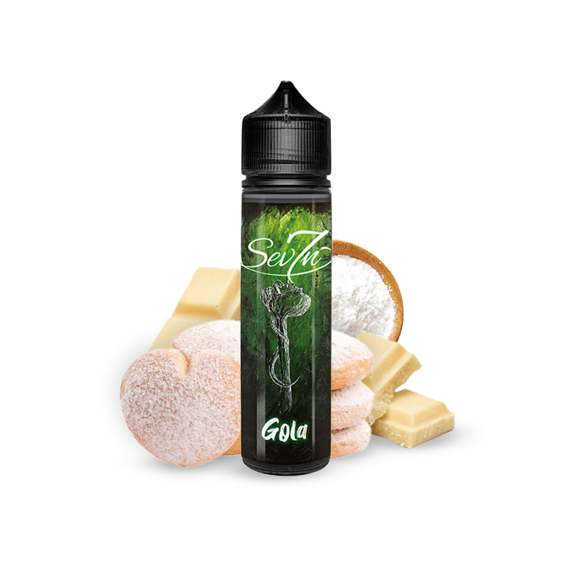 Alternative Vapor Camelot Vape Shot - 20ml