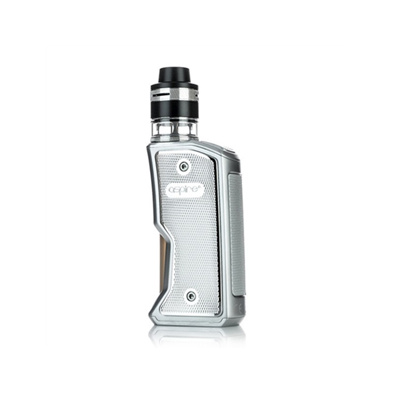 Dreamods Aroma New west Tabacco - 10ml