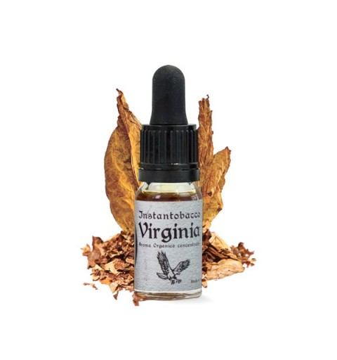 Alpha and Enigma The Dope Aroma Mix and Vape - 50ml