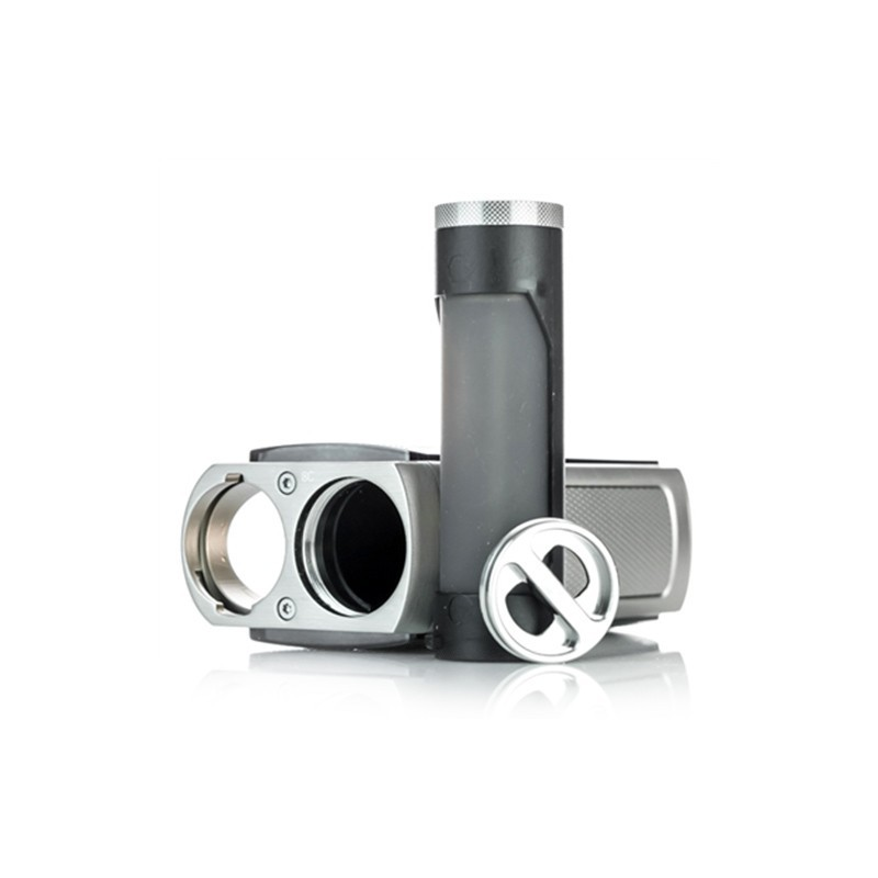 DeOro base neutra 50/50 - 20mg/ml -10ml