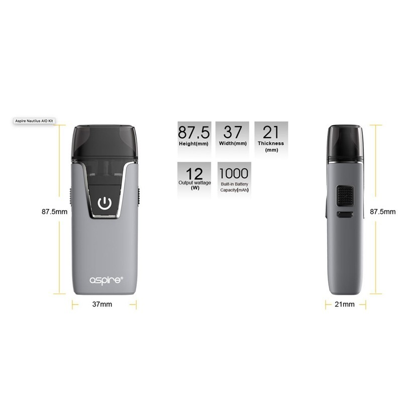 ejuice-melon-twist-20ml-dinner-lady-flacone-chubby-da-60ml