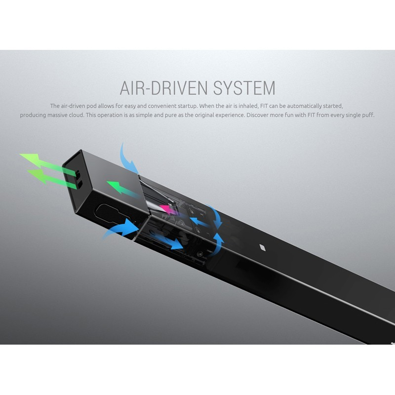 LOP Payone Vape Shot - 20ml