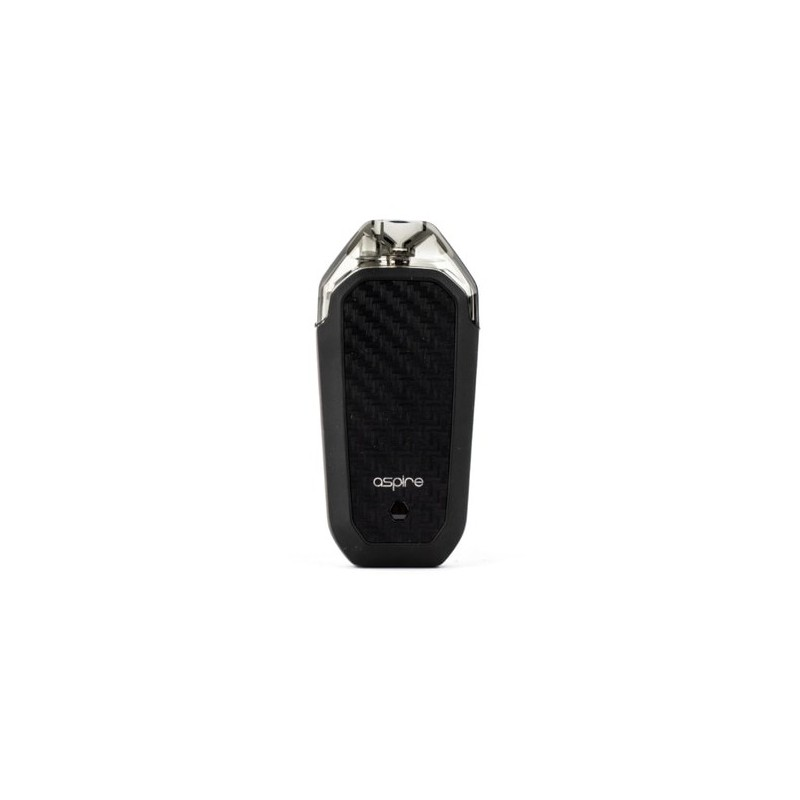 Drops Fausto's Deal - Serie Signature - 10ml