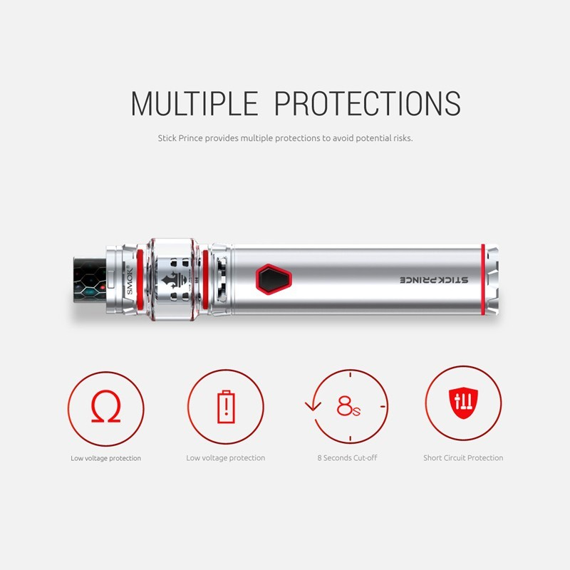 aroma-scomposto-vct-coconut-by-ripe-vapes-20ml