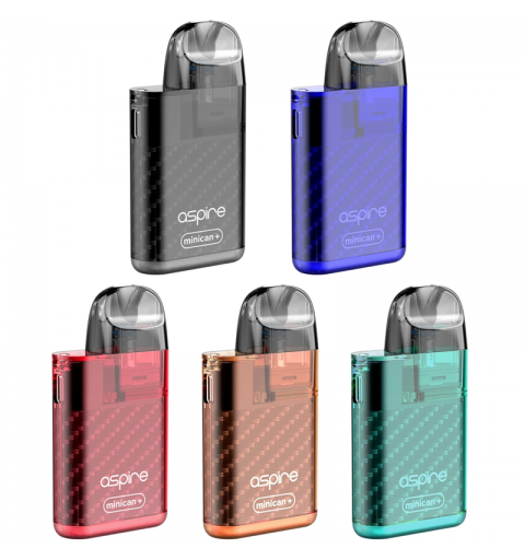 Easy Up 3 in 1 Shortfill Cap removal tool - 1pz
