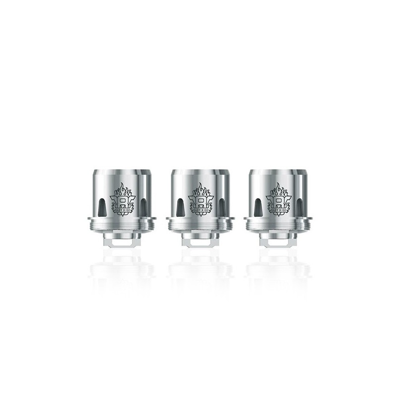 Journey Shake Brrrr! - Vape Shot - 20ml