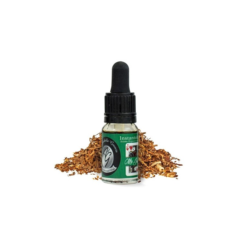 Arcadia Lemon Curd by Alternative Vapor - Vape Shot - 20ml