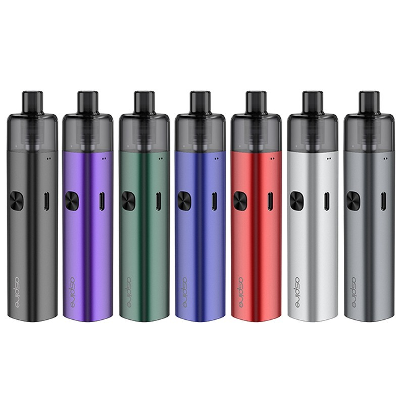 Abduction  eJuice Depo Croissant al cioccolato