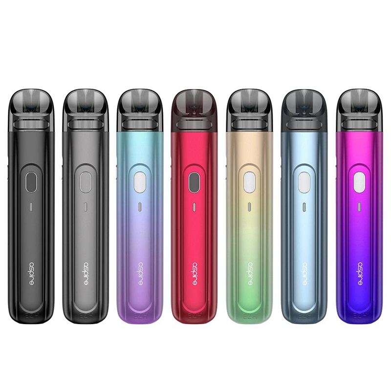 Eliquid France Fruizee Lemon Black Currant - 10ml