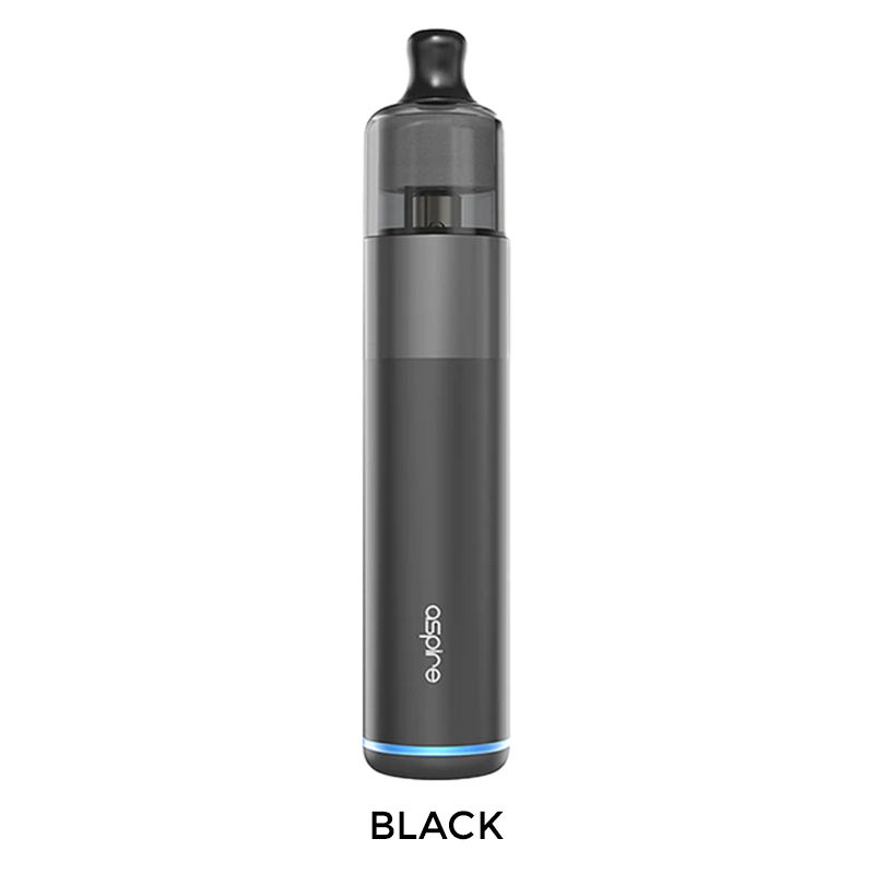 Eliquid France Mono Saveur Tobacco Smoking - 10ml