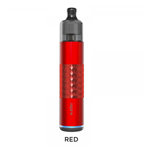 Eliquid France Mono Saveur Tobacco Oriental - 10ml