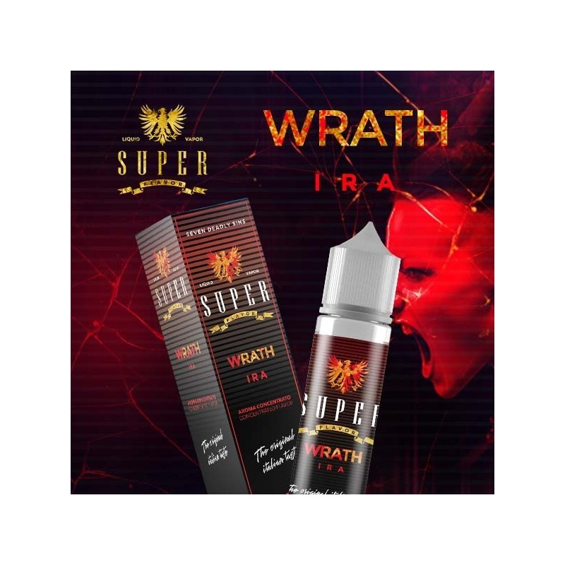 Aroma-Colors Booster Ice-by-TNT Vape-10ml-Concentrato