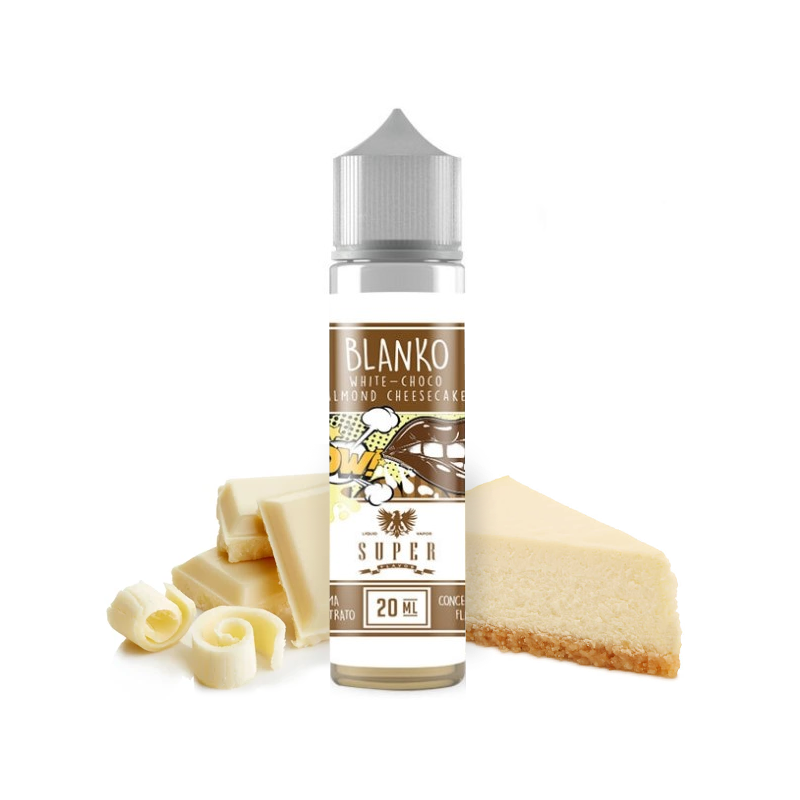 Aroma-Tabac Hidalgo-by-TNT Vape-10ml-Concentrato