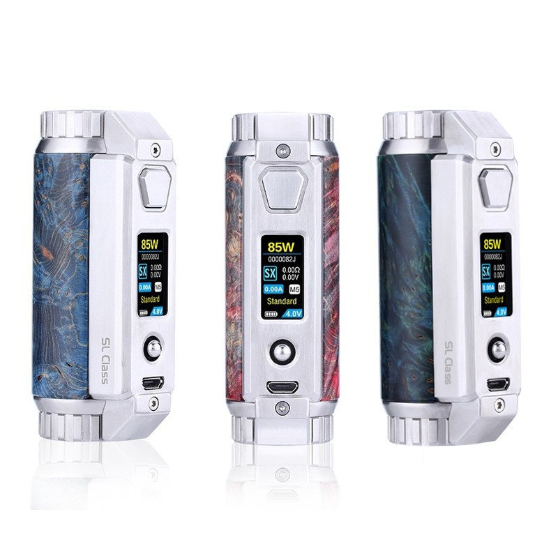 Vaporice Cola Polare - Mix and Vape 50ml