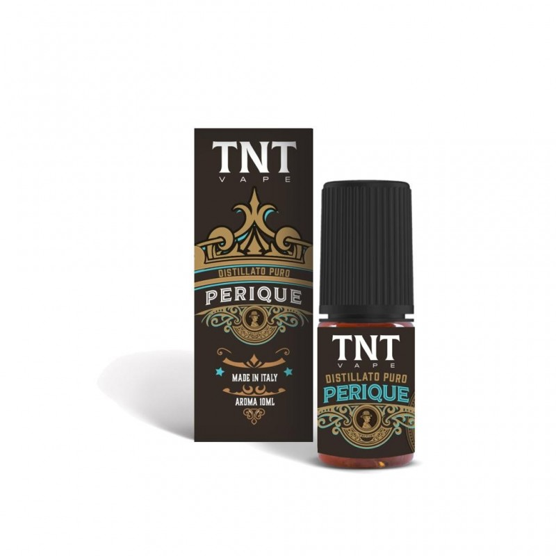 Vandy Vape Pulse X Kit - PC - nero transparente