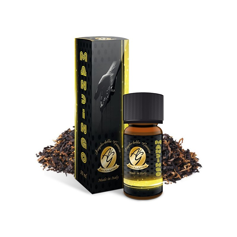 Arcadia Liquorice Toffee by Alternative Vapor - Mix and Vape -