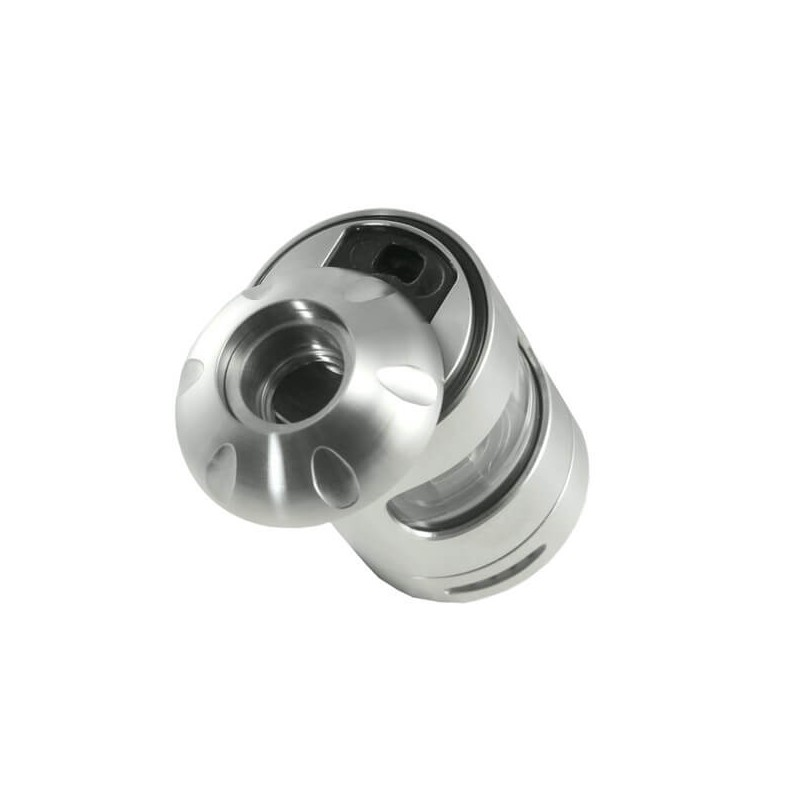 Enjoy Svapo Burdel by Il Santone - Mix and Vape - 50ml