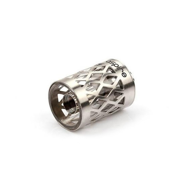 EnjoySvapo Aroma Virginia 10ml