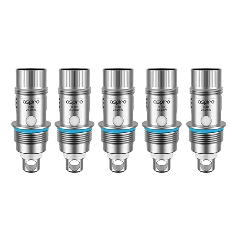 EnjoySvapo Aroma Gingerbread Cookie 10ml