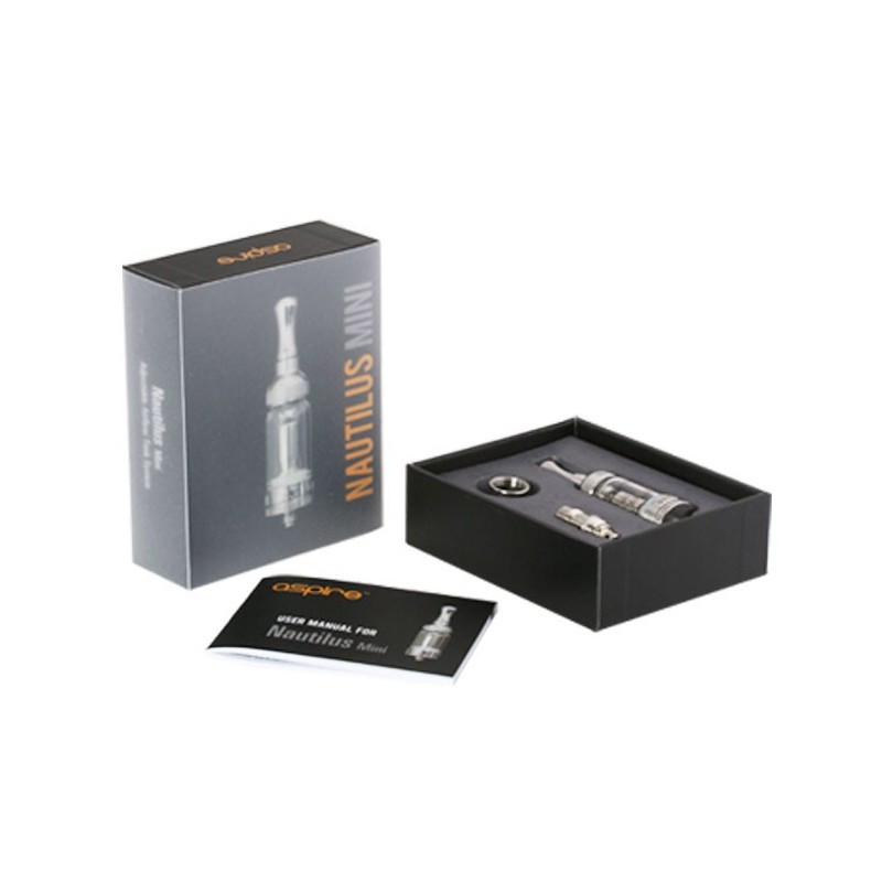 EnjoySvapo Aroma Mango & Strawberry Ice