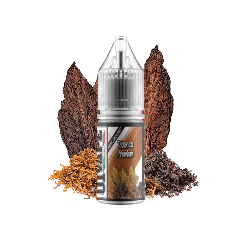 24K Forbidden Fruit Mix and Vape - 50ml
