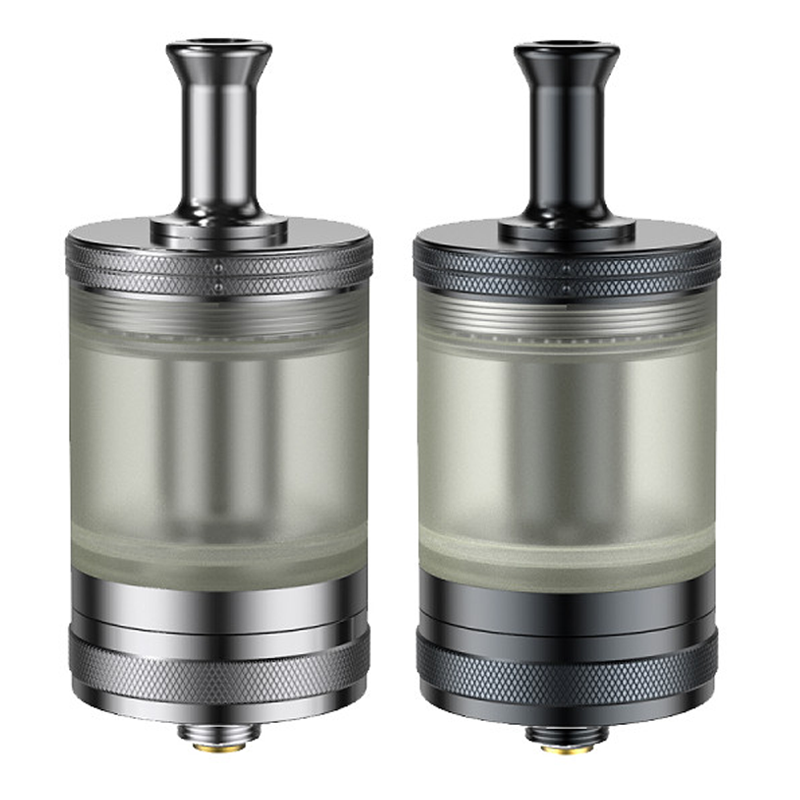 EnjoySvapo Arcticfizz - Vape Shot - 20ml