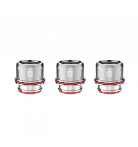 Aroma-Fruit-Lovers-Purple-Explosion-By-Super-Flavor-Mix-and-Vape-50ml