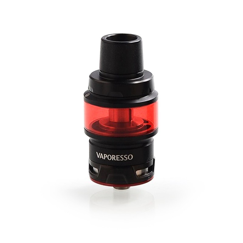 aroma-scomposto-e-sig-citrus-clench-rope-cut-20ml