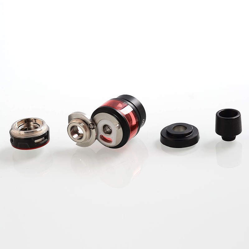 stern-mint-rope-cut-ejuice-20ml