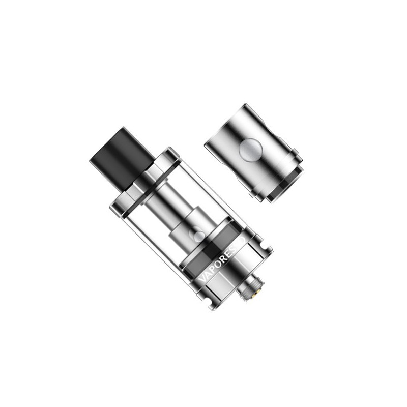 Geekvape cartuccia / pod per Boost Plus - 5.5ml - 1pz