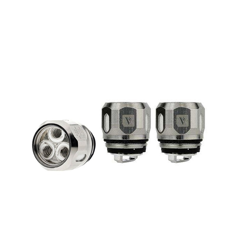 Ares-Aroma-by-LOP - 10ml