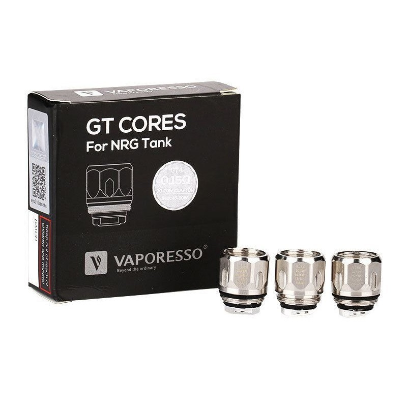 Artemis-Aroma-by-LOP  - 10ml