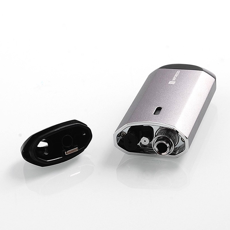 iSmoka Eleaf resistenza GS Air TC - 0.15 ohm - 5pz