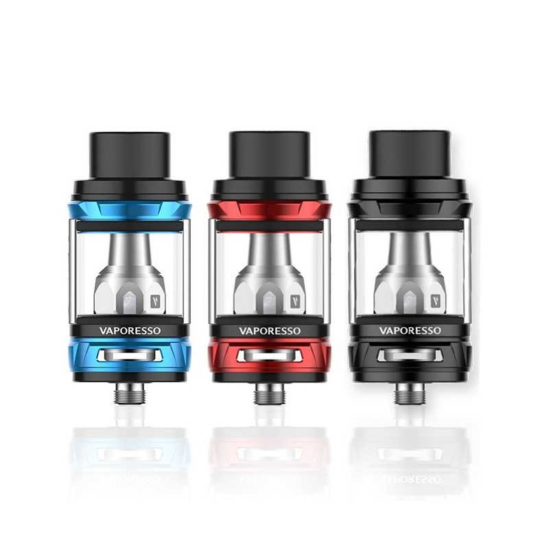 iSmoka Eleaf resistenza GS Air S - 1.6ohm - 5pz