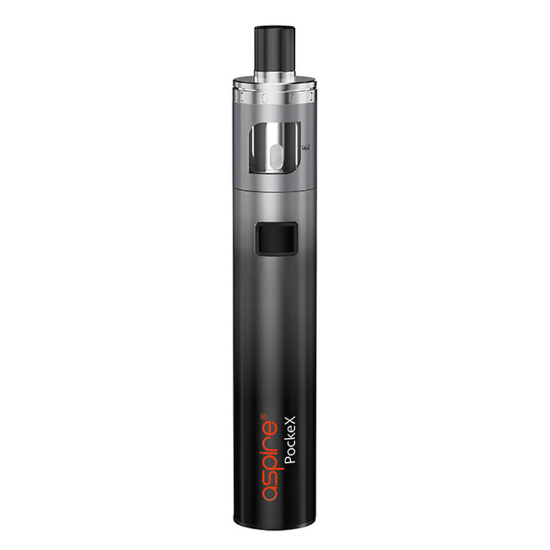 Five Pawns Kingside Tobacco - Mix and Vape - 50ml