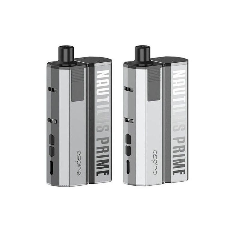 EnjoySvapo Estratto Black Cavendish 20ml