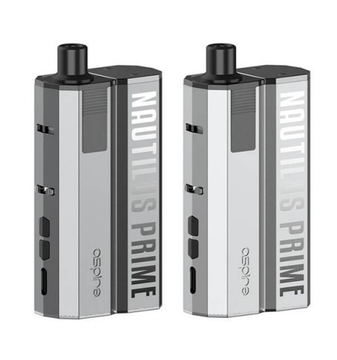 aroma-sigarette-elettroniche-castle-long-by-five-pawns-10ml