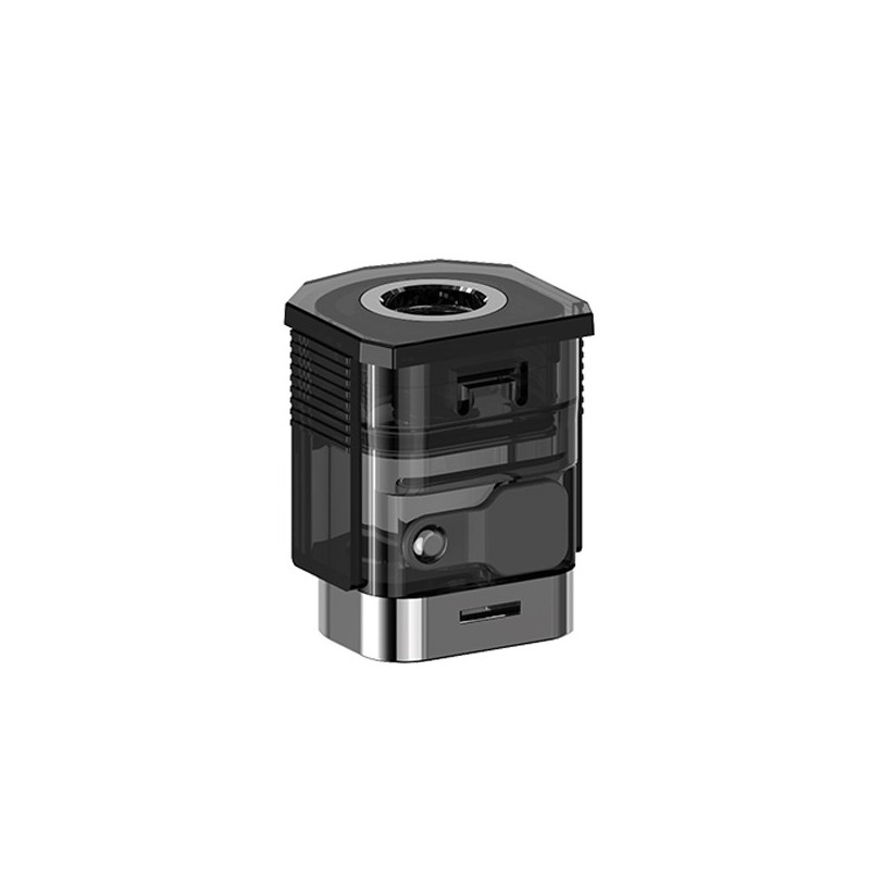 Five Pawns Castle Long 50ml - Aroma Mix and Vape