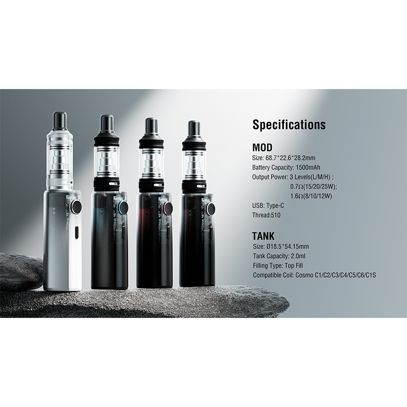 Cool-Cup-by-Vaporart-10ml