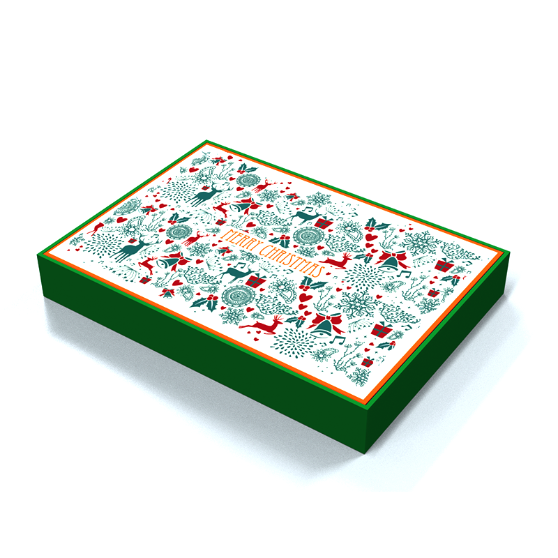 T-Juice Aroma Forest Affair - 10ml