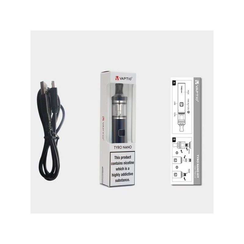 mix-and-vape-crunch-by-vaporart-liquido-per-esigaretta-da-40ml