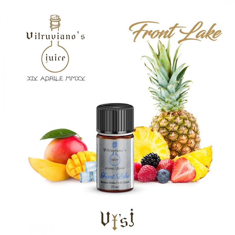 Wrap colorate per batterie 18650 - 5pz